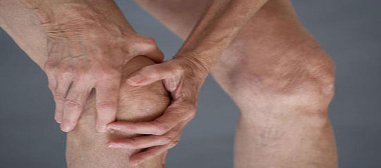 معرفی دردهای زانو